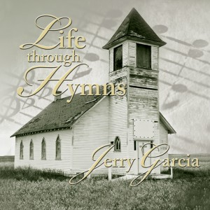 Life Through Hymns