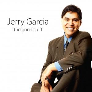 The Good Stuff - Jerry Garcia
