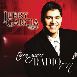 Turn Your Radio On - Jerry Garcia